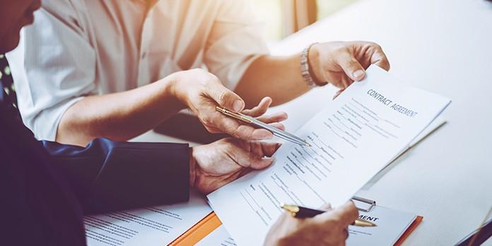 Norme IFRS 17 : tout ce qu'il y a à savoir