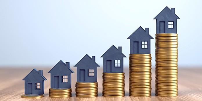 Comment optimiser efficacement la fiscalité de son patrimoine ?