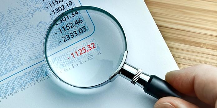 Que savoir sur un concours bancaire courant ?