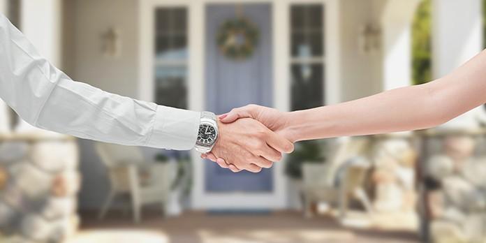 Que faire pour convaincre un client de passer à l'achat ?