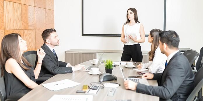 Insatisfaction des collaborateurs : comment en identifier les sources ?