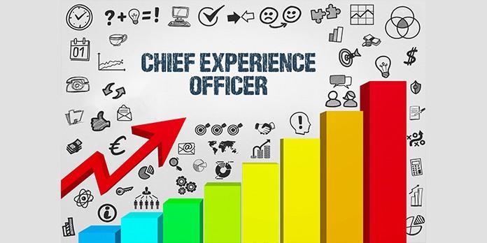 Quels sont les rôles et les compétences du chief experience officer ?