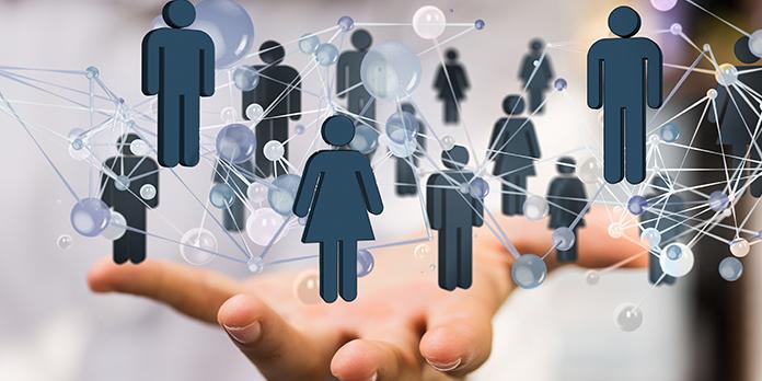 Quels sont les principaux métiers de la relation client ?