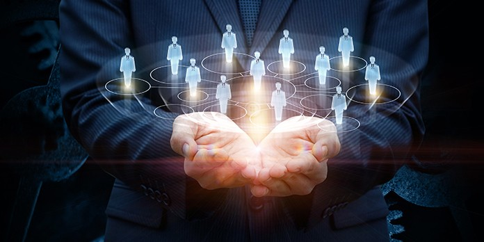Les apports du directeur de la relation client au sein d'une entreprise