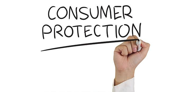 Quelles sont les principales associations de protection des consommateurs?