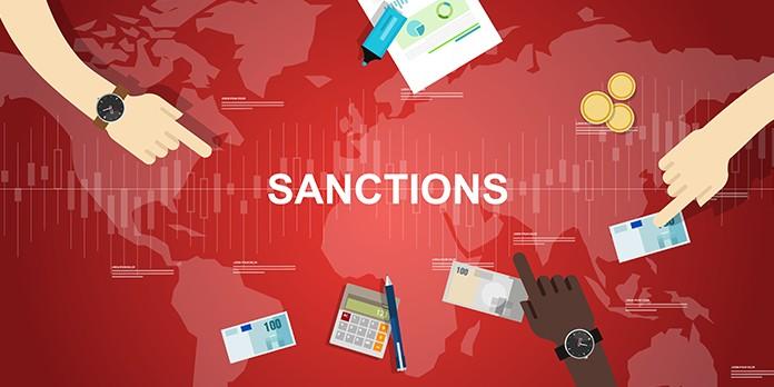 Les sanctions prévues par la loi en cas de non-respect du RGPD