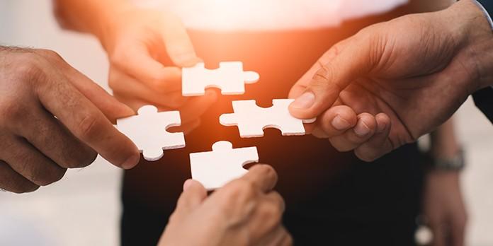 Quelles organisations dédiées aux métiers de la relation client ?