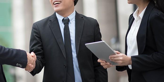 Les événements majeurs dédiés aux métiers de la relation client