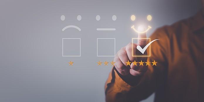 Comment gérer et traiter efficacement les avis clients ?