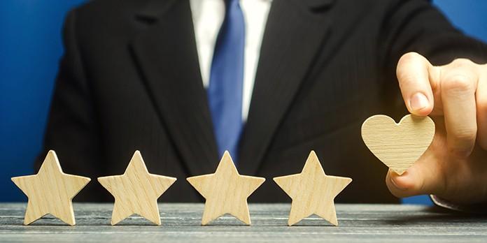 Comment enquêter sur la satisfaction client?