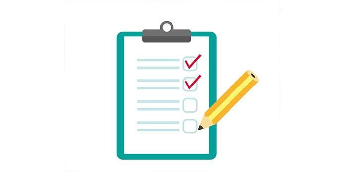 Comment envoyer un questionnaire de satisfaction client ?