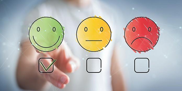 Qui sont les prestataires du feedback management ?