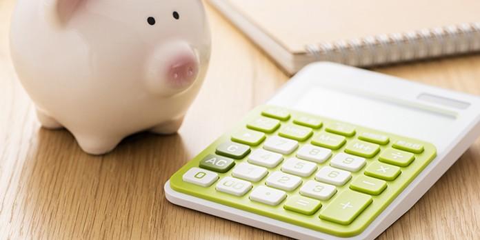 Tout savoir sur la comptabilisation des frais d'épargne salariale