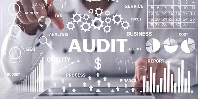 Quelles sont les clés de réussite d'un audit qualité ?