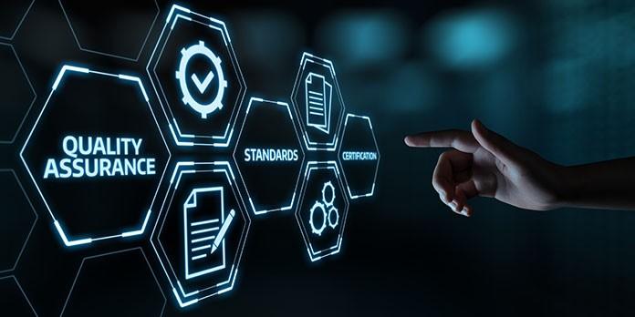 Qu'est-ce que l'assurance qualité peut apporter à l'entreprise ?