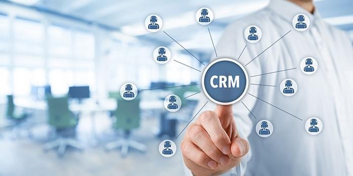 Pourquoi s'intéresser à la gestion de la relation client ?