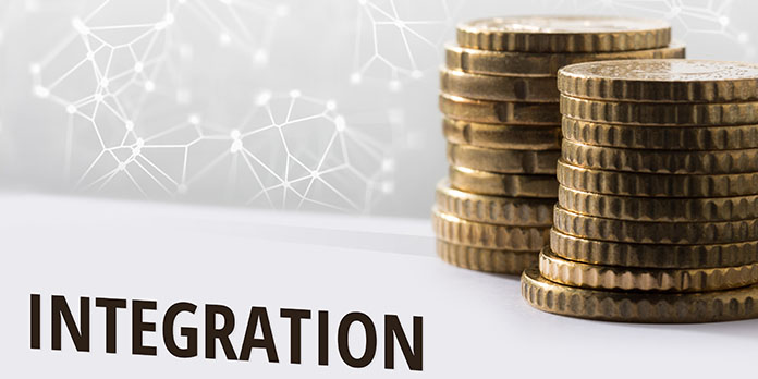 Quelles sont les réintégrations fiscales ?