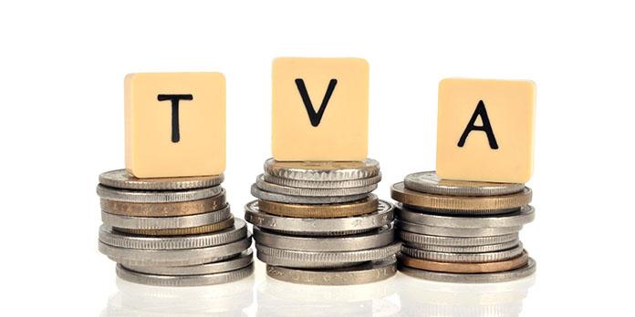 Comment effectuer l'autoliquidation de la TVA intracommunautaire ?