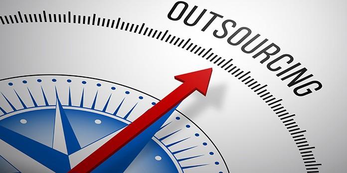 L'essentiel à savoir sur l'outsourcing et les outsourceurs