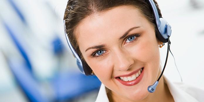 Quelle communication pour quel profil de client ?