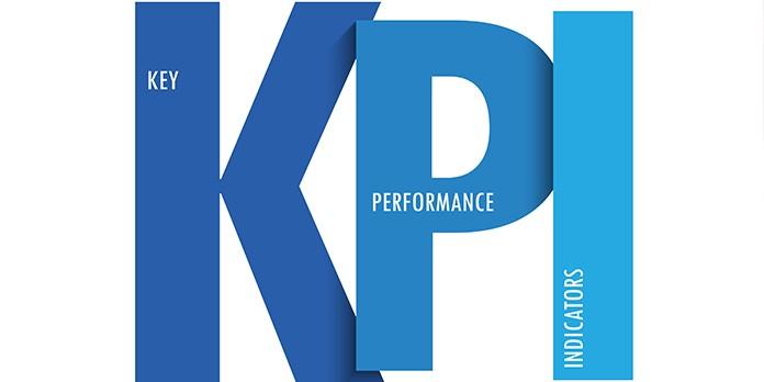 Lumière sur les KPI essentiels aux centres de contacts