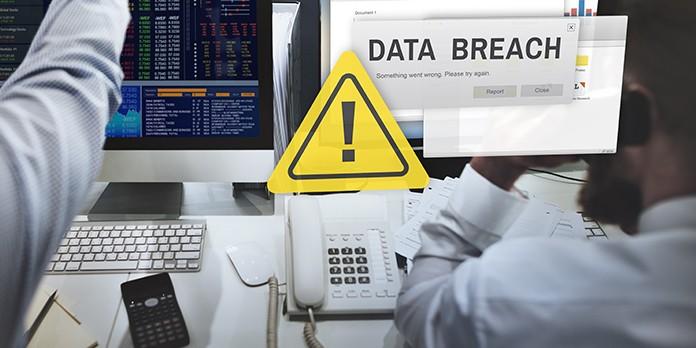 Comment éviter une data breach ?