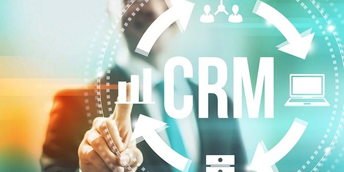 Quels sont les différents moyens de gestion de la relation client ?