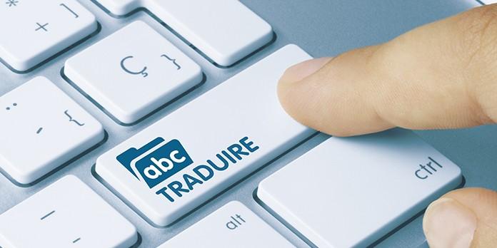 Quels sont les logiciels de traduction automatique adaptés aux services clients ?