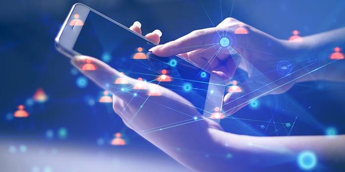 Qui sont les principales plateformes d'informations consommateur ?