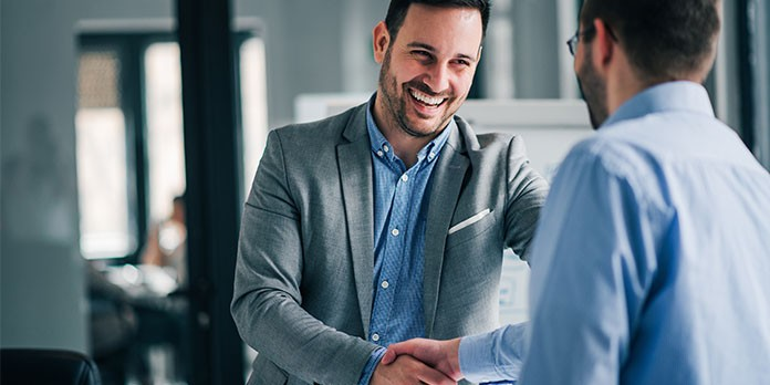 Comment avoir une bonne connaissance client ?
