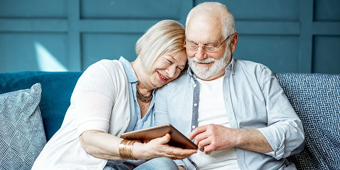 Comment améliorer la relation client senior ?