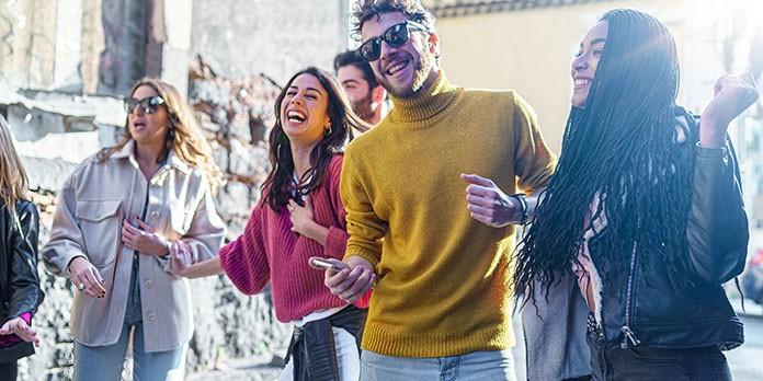Comment gérer la relation client avec la génération Z ?