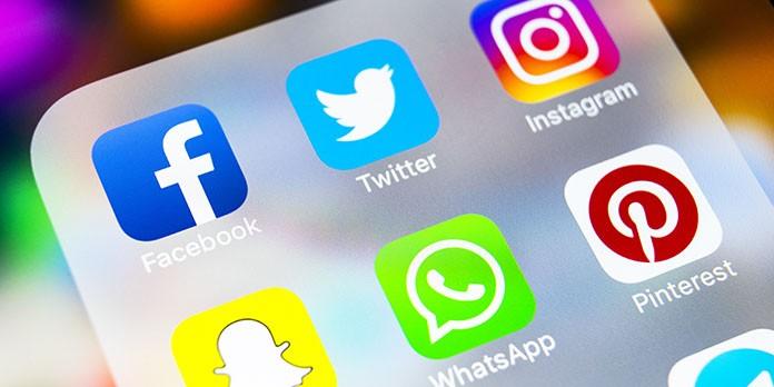 Quels médias sociaux pour la gestion de la relation client ?