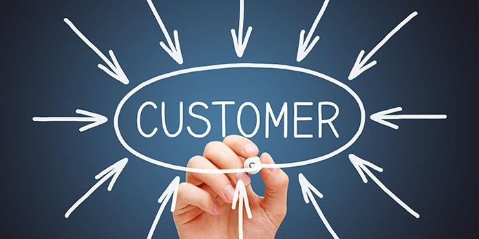 Quelles sont les différences entre besoin client et attente client ?