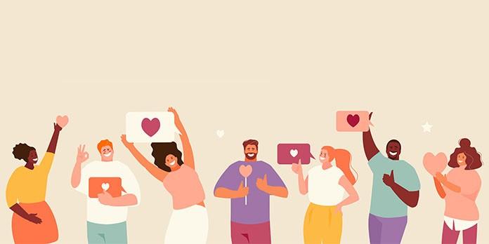 Comment avoir une communauté de clients engagés ?