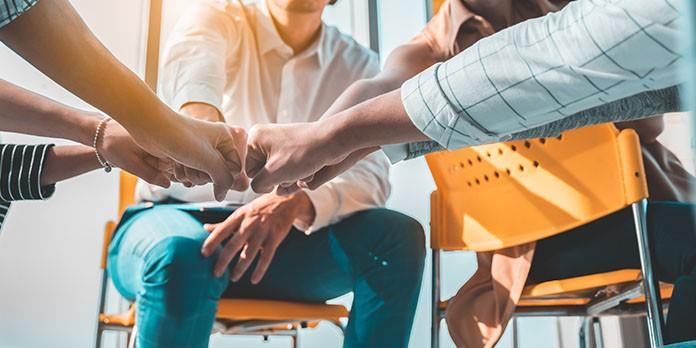 En quoi consiste l'empowerment client ?