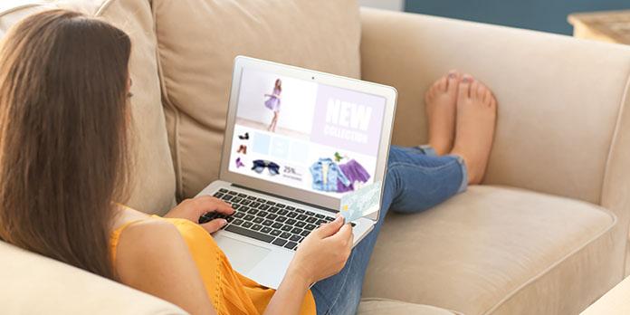 Quelles sont les meilleures stratégies Web-to-store ?