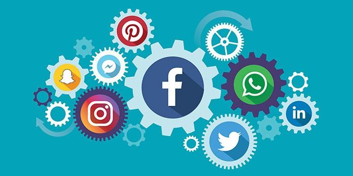 Comment opérer le social analytics dans les réseaux sociaux ?