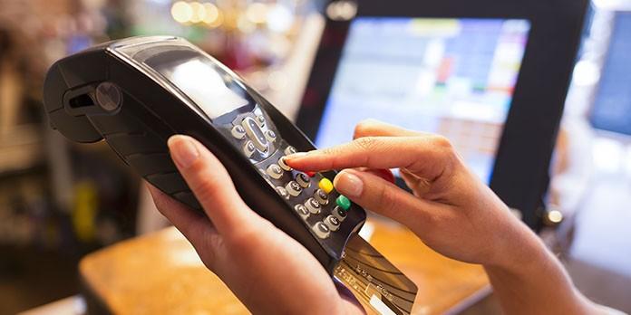 Comment améliorer le parcours client grâce au terminal de paiement ?