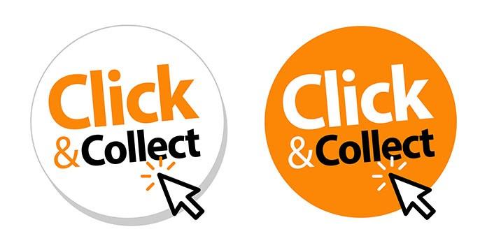 Système click and collect: comment le mettre en place ?
