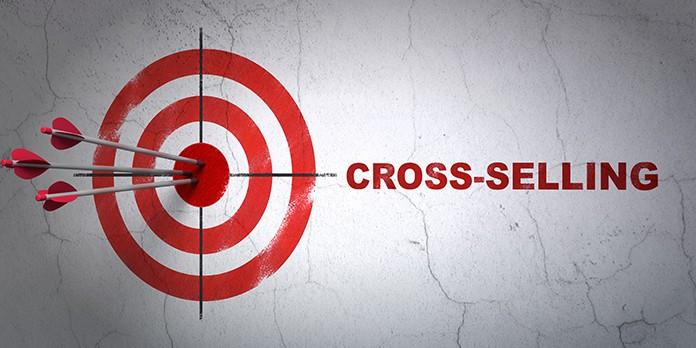 Cross-selling : de quoi s'agit-il et quand l'appliquer ?