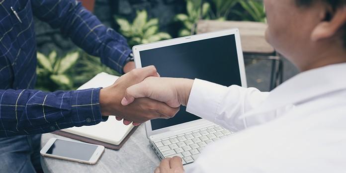 Relation client : les nouvelles formes et les nouveaux défis