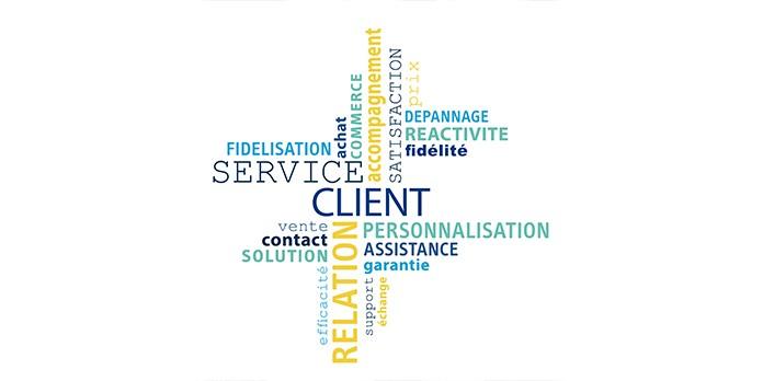 Comment améliorer sa charte relation client écrite ?