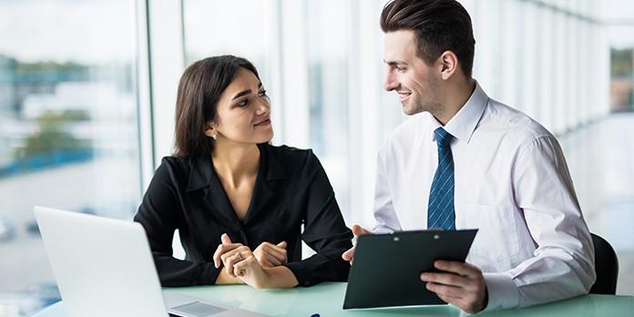 Comment améliorer sa charte orale de la relation client.