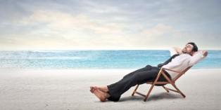 Organiser les congés en entreprise relève du pouvoir de l'employeur.