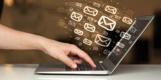 Une campagne e-mailing réussie passe par la définition d'objectifs précis.