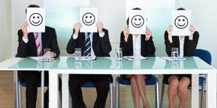 Le comité d'entreprise représente les salariés au sein des sociétés de plus de 50 salariés.