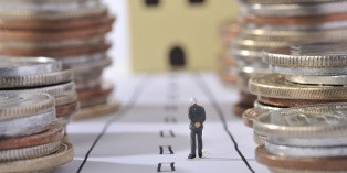 Intéressement, participation et avantages sociaux sont autant de possibilités pour le chef d'entreprise de diversifier sa politique de rémunération.