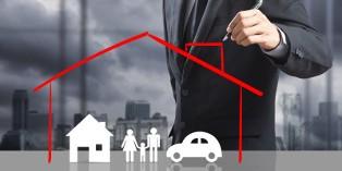 L'assurance de l'entreprise assure aussi bien protection que complément de rémunération.