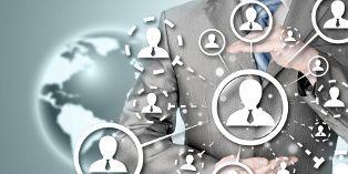 La fidélisation client mérite autant d'attention que la prospection clients.